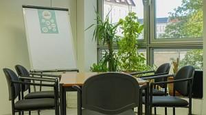 Konferenzraum_400x